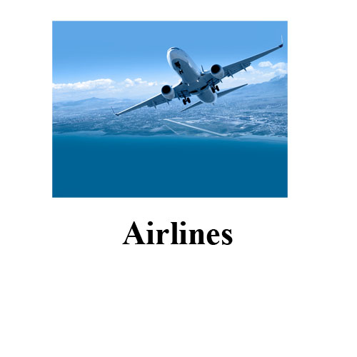 Airlines1 copy