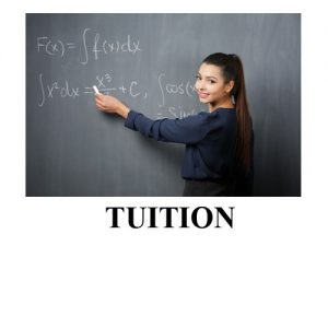 Science Tuition available 8th -12th